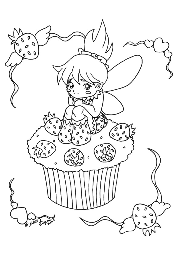 cupcake-coloring-page-0016-q2