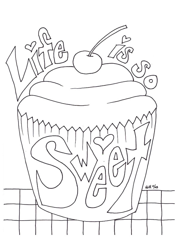 cupcake-coloring-page-0019-q2