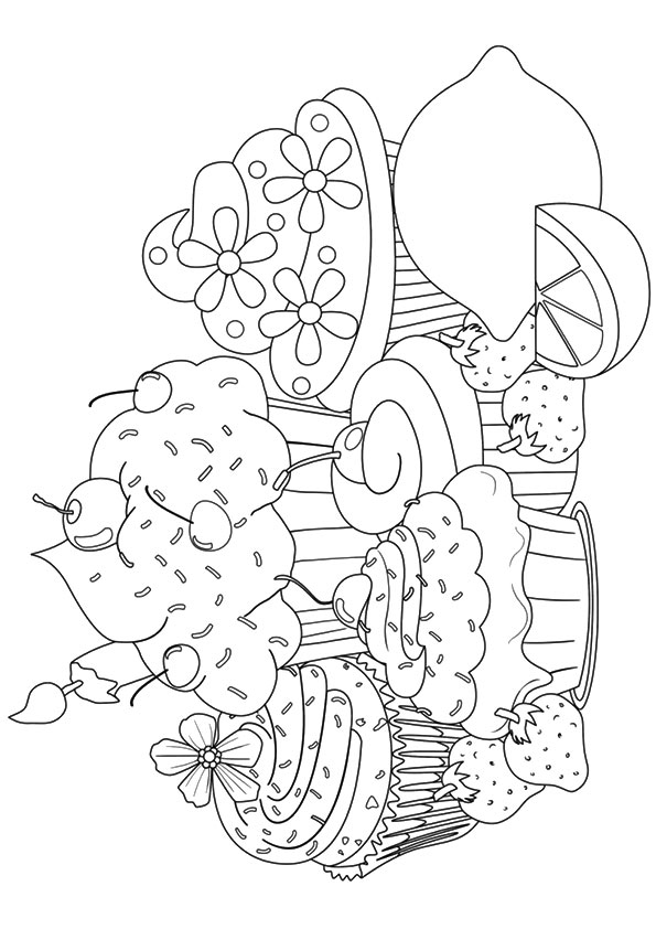 cupcake-coloring-page-0022-q2