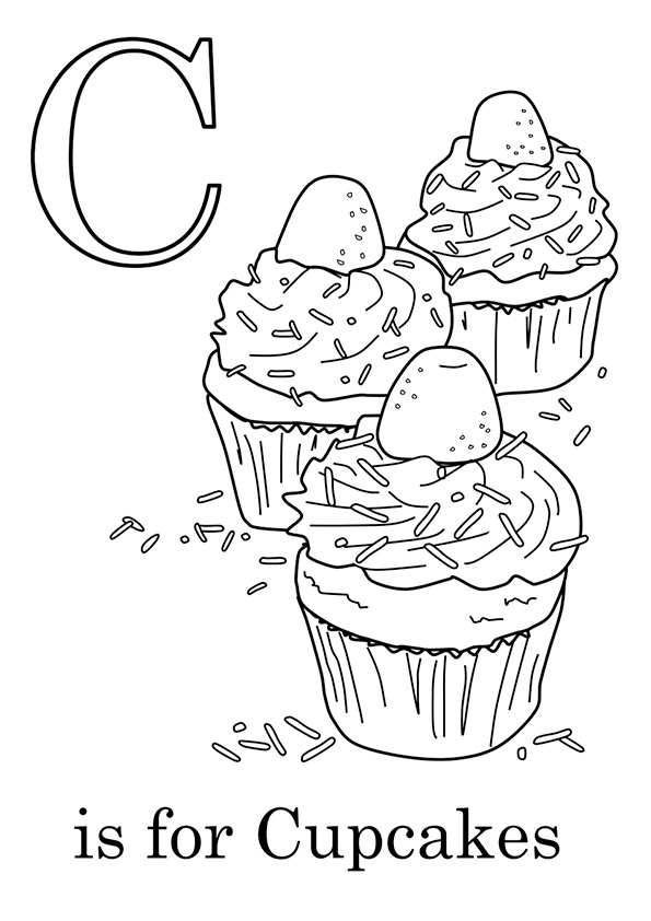 cupcake-coloring-page-0023-q2