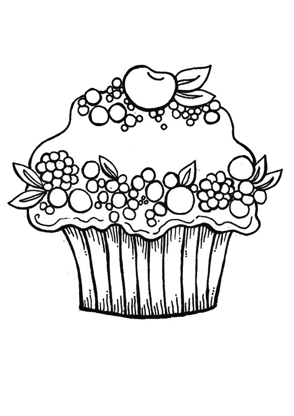 cupcake-coloring-page-0024-q2