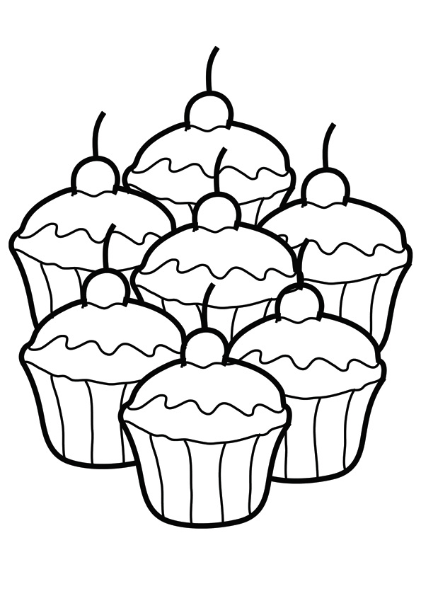 cupcake-coloring-page-0026-q2