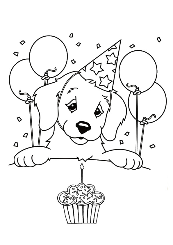 cupcake-coloring-page-0030-q2