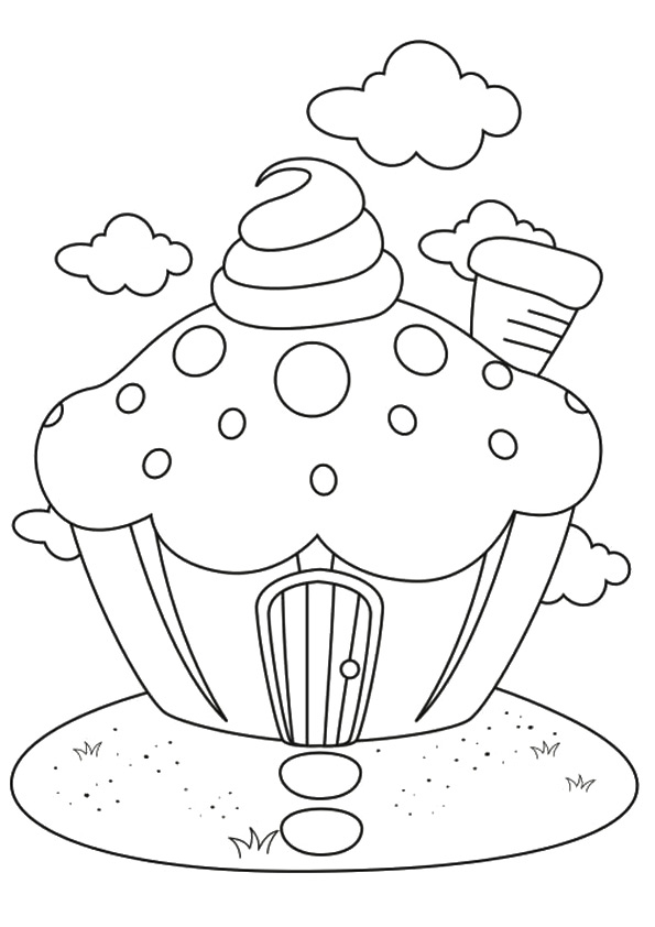 cupcake-coloring-page-0031-q2
