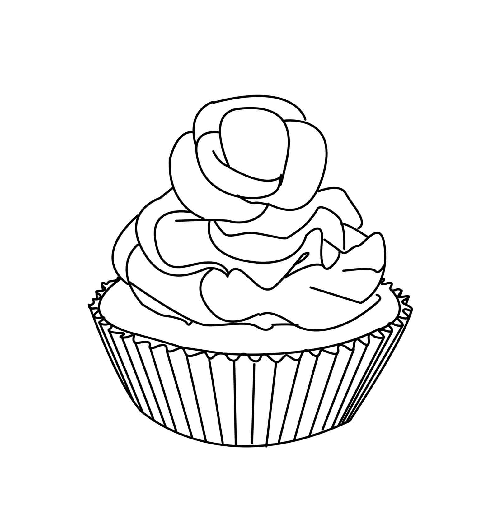 cupcake-coloring-page-0032-q1