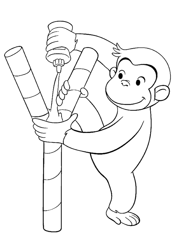 curious-george-coloring-page-0007-q2