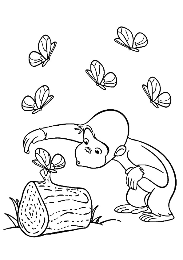 curious-george-coloring-page-0009-q2