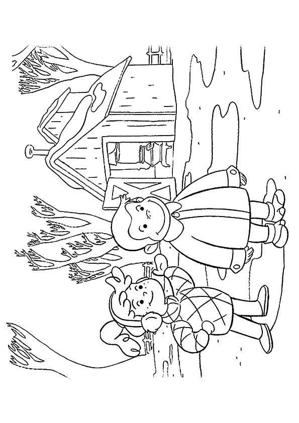 curious-george-coloring-page-0010-q2