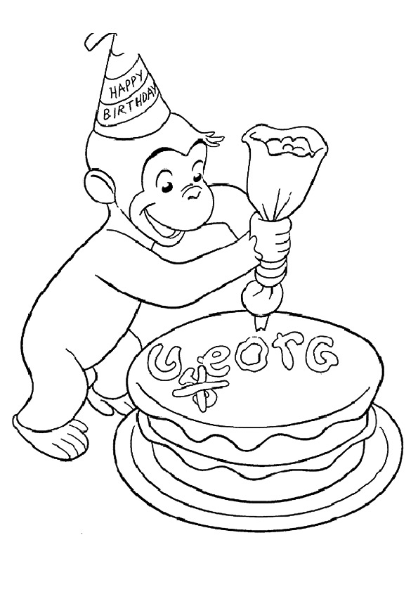 curious-george-coloring-page-0013-q2