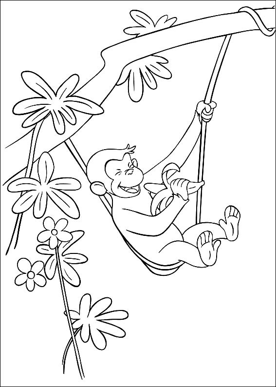curious-george-coloring-page-0017-q5