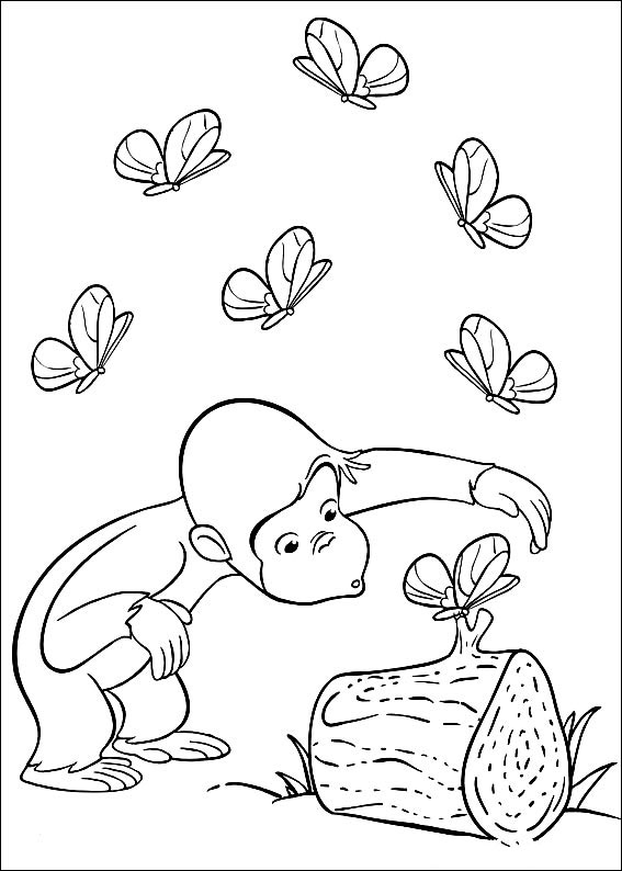 curious-george-coloring-page-0018-q5