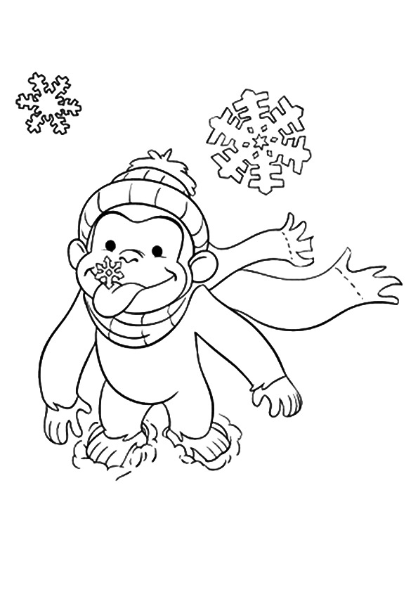 curious-george-coloring-page-0021-q2