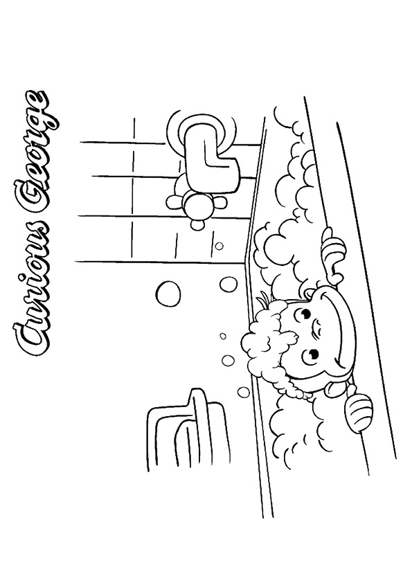 curious-george-coloring-page-0022-q2