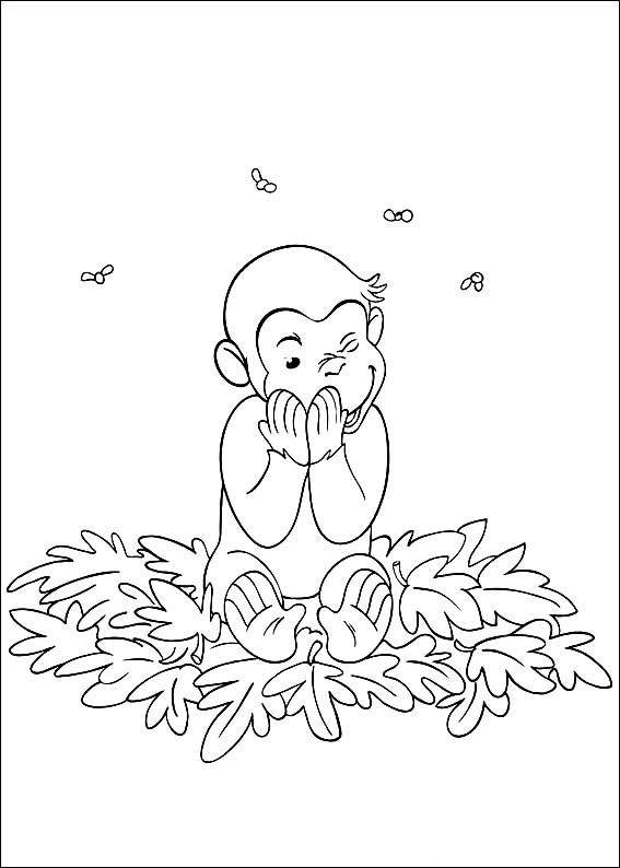 curious-george-coloring-page-0024-q5