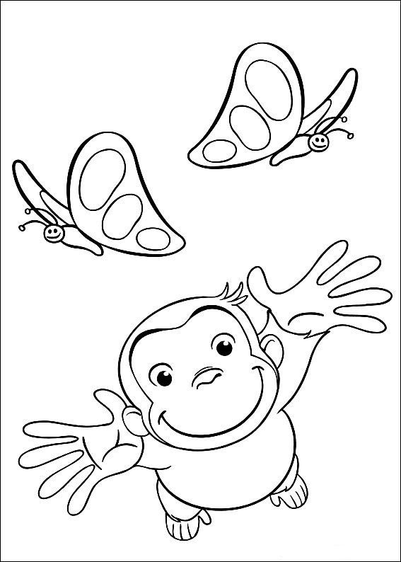 curious-george-coloring-page-0025-q1