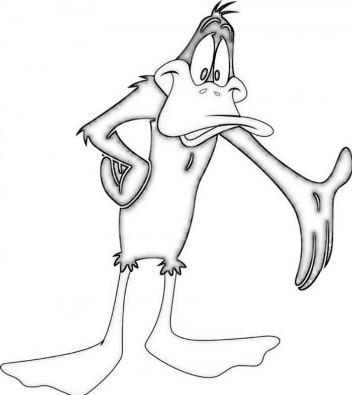 daffy-duck-coloring-page-0024-q1