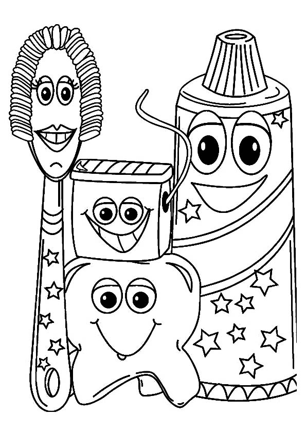 dentist-coloring-page-0002-q2