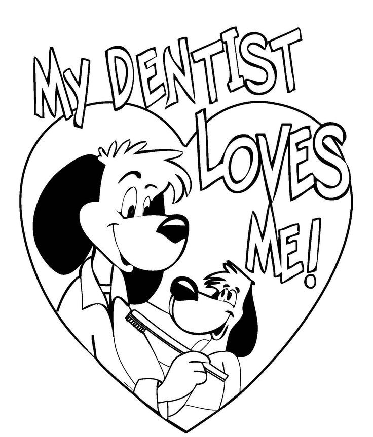 dentist-coloring-page-0006-q1