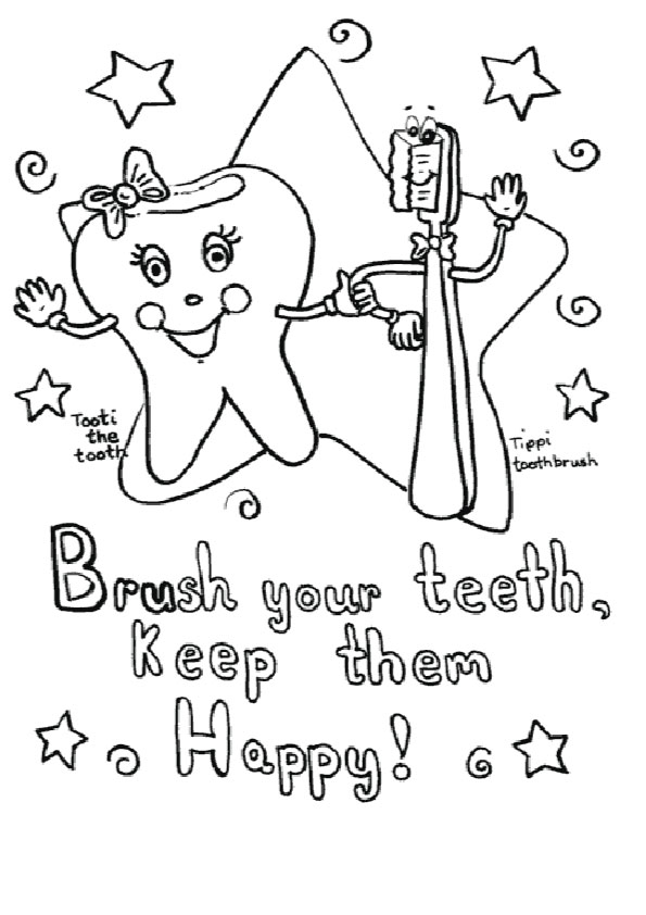dentist-coloring-page-0010-q2