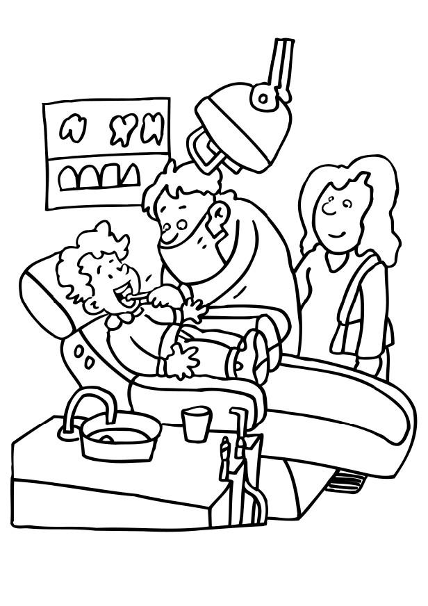 dentist-coloring-page-0011-q1