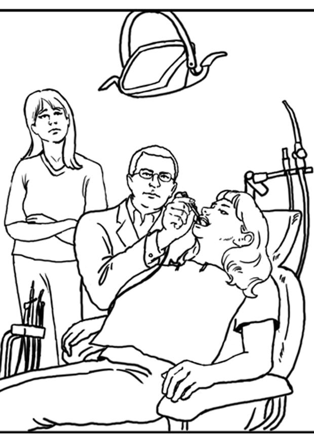 dentist-coloring-page-0014-q1