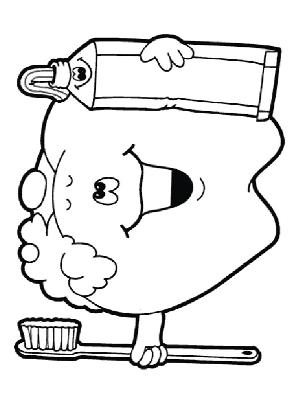 dentist-coloring-page-0015-q2