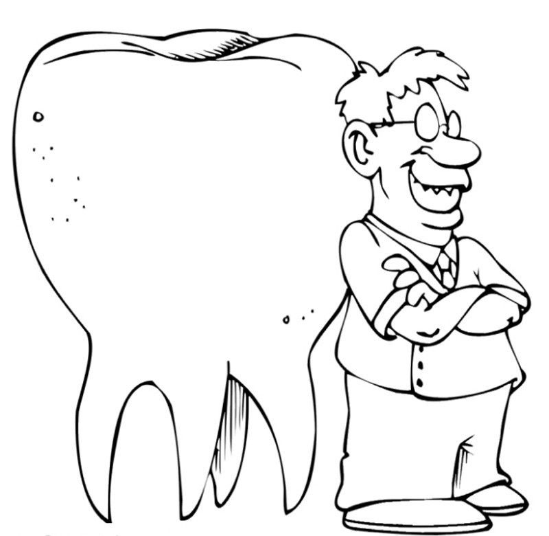 dentist-coloring-page-0021-q1