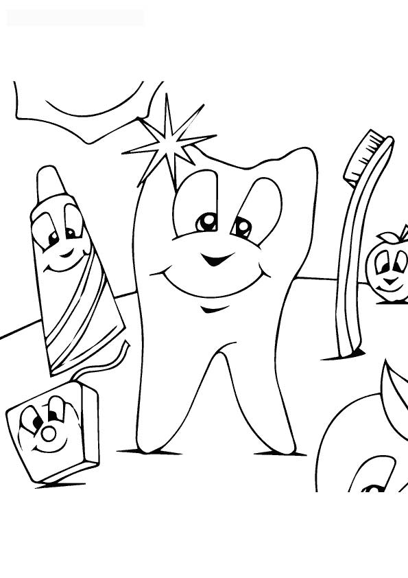 dentist-coloring-page-0023-q2