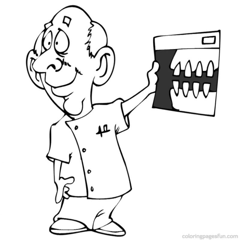 dentist-coloring-page-0024-q1