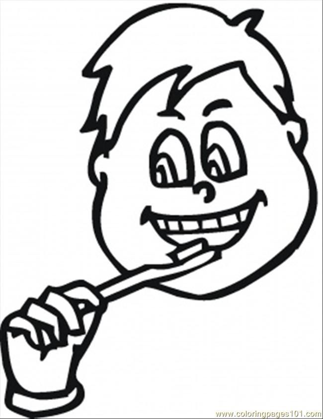 dentist-coloring-page-0025-q1