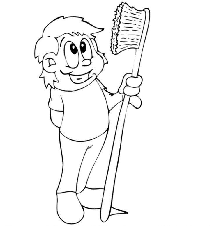 dentist-coloring-page-0031-q1