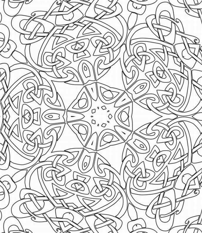 design-coloring-page-0016-q1