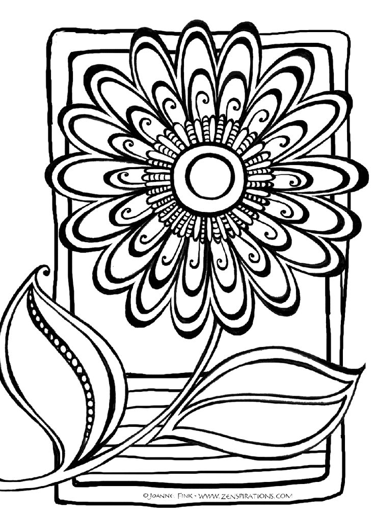 design-coloring-page-0019-q1