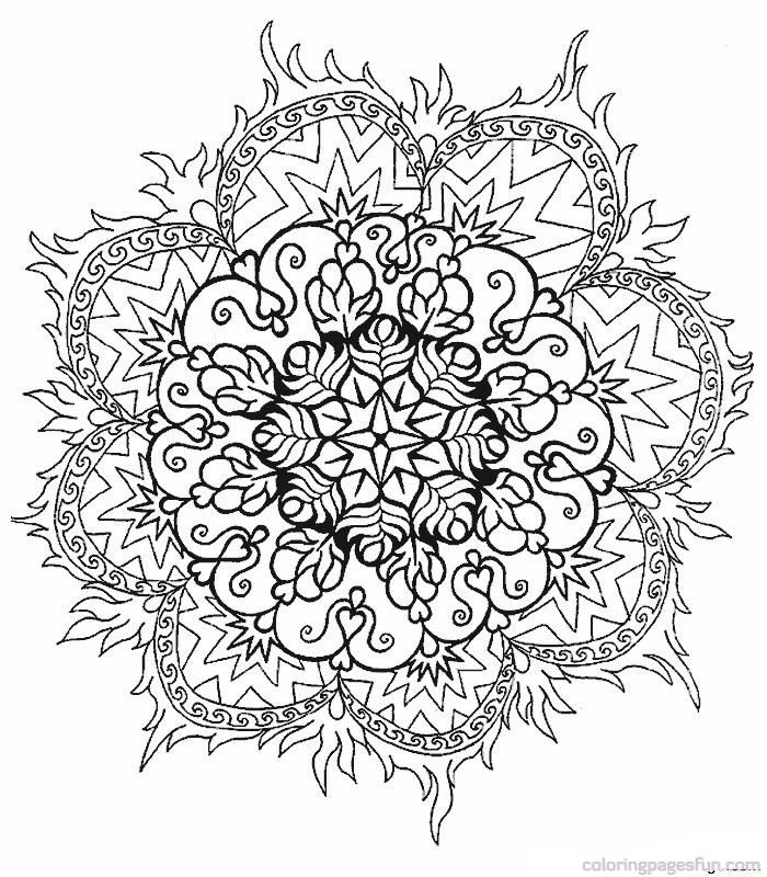 design-coloring-page-0024-q1