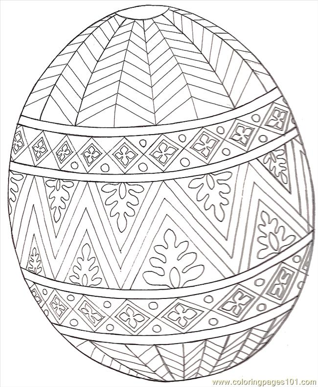 design-coloring-page-0031-q1