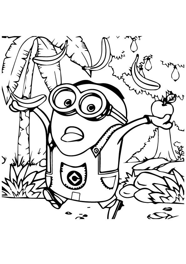 despicable-me-coloring-page-0005-q2