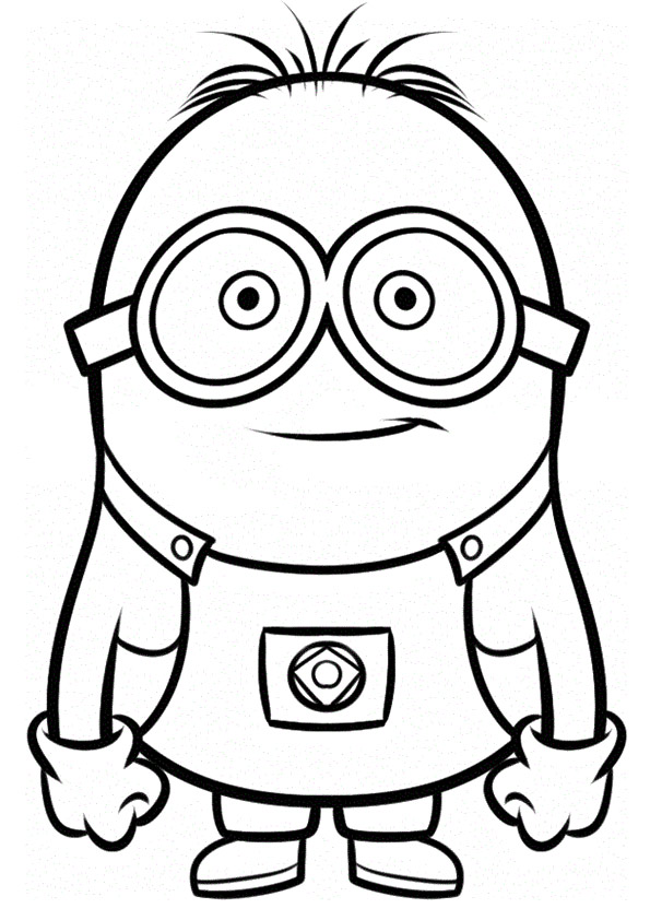 despicable-me-coloring-page-0007-q2