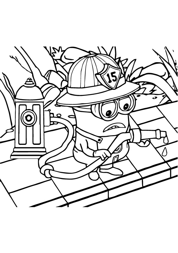 despicable-me-coloring-page-0012-q2