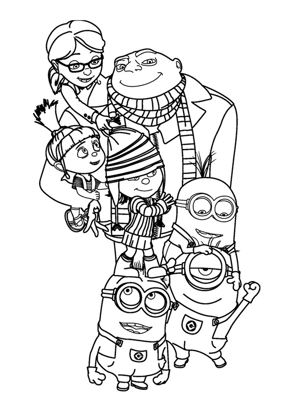despicable-me-coloring-page-0014-q2