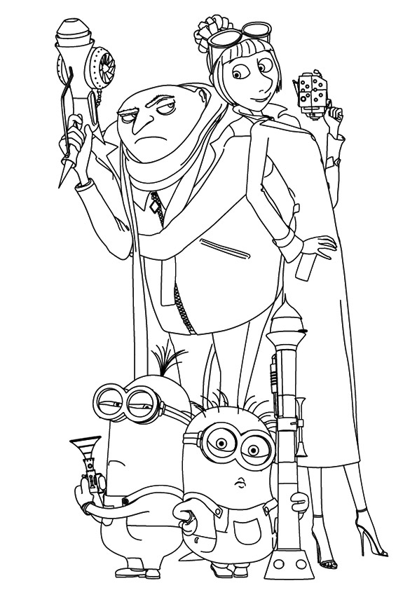 despicable-me-coloring-page-0020-q2