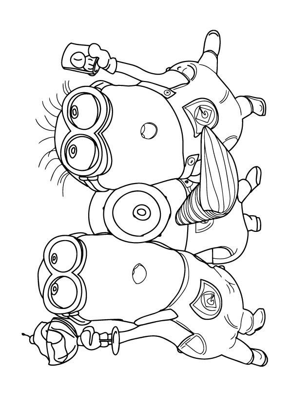 despicable-me-coloring-page-0023-q2