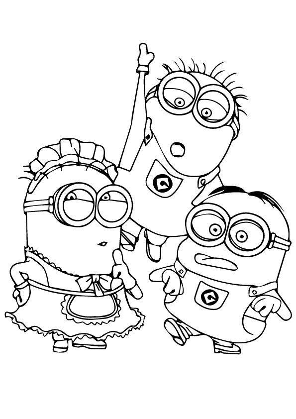 despicable-me-coloring-page-0025-q2