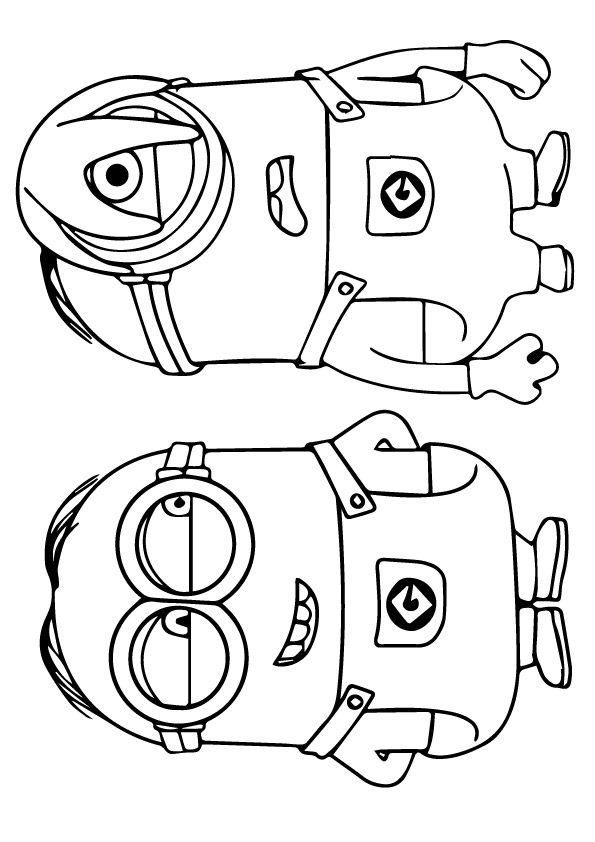 despicable-me-coloring-page-0026-q2