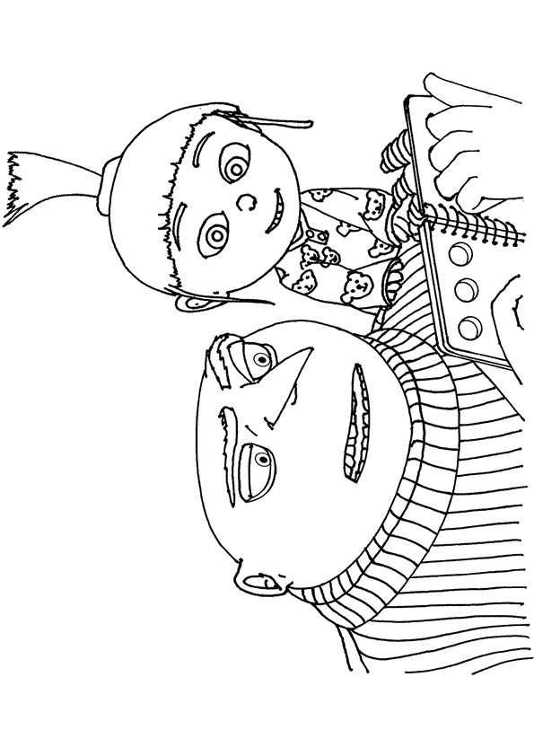 despicable-me-coloring-page-0028-q2
