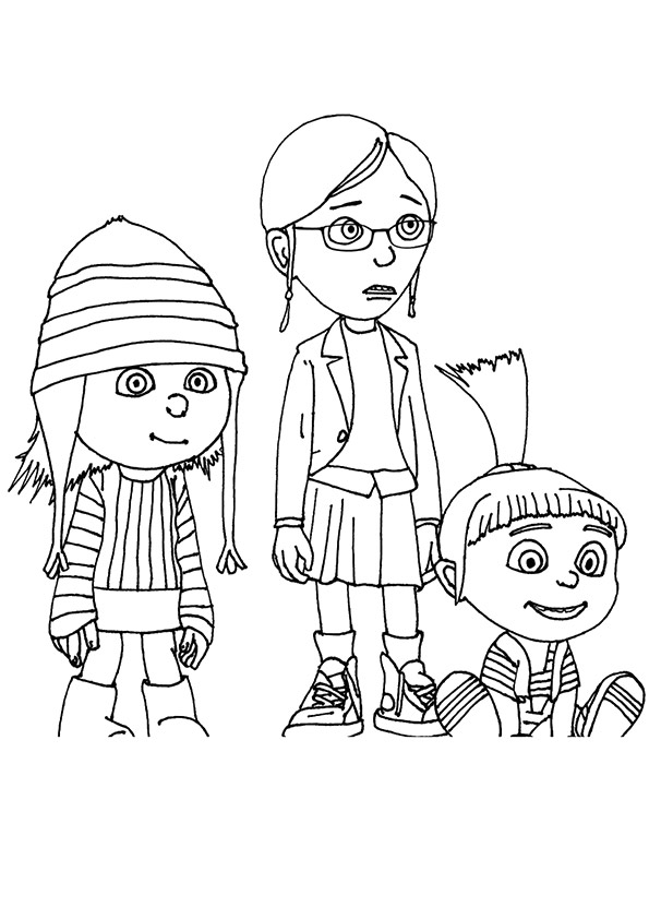 despicable-me-coloring-page-0029-q2