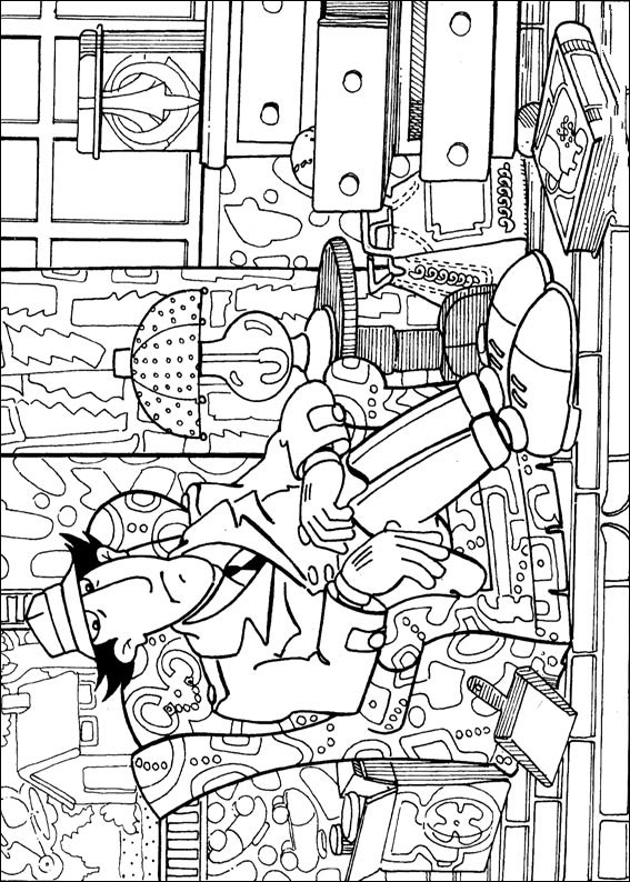 detective-coloring-page-0001-q5