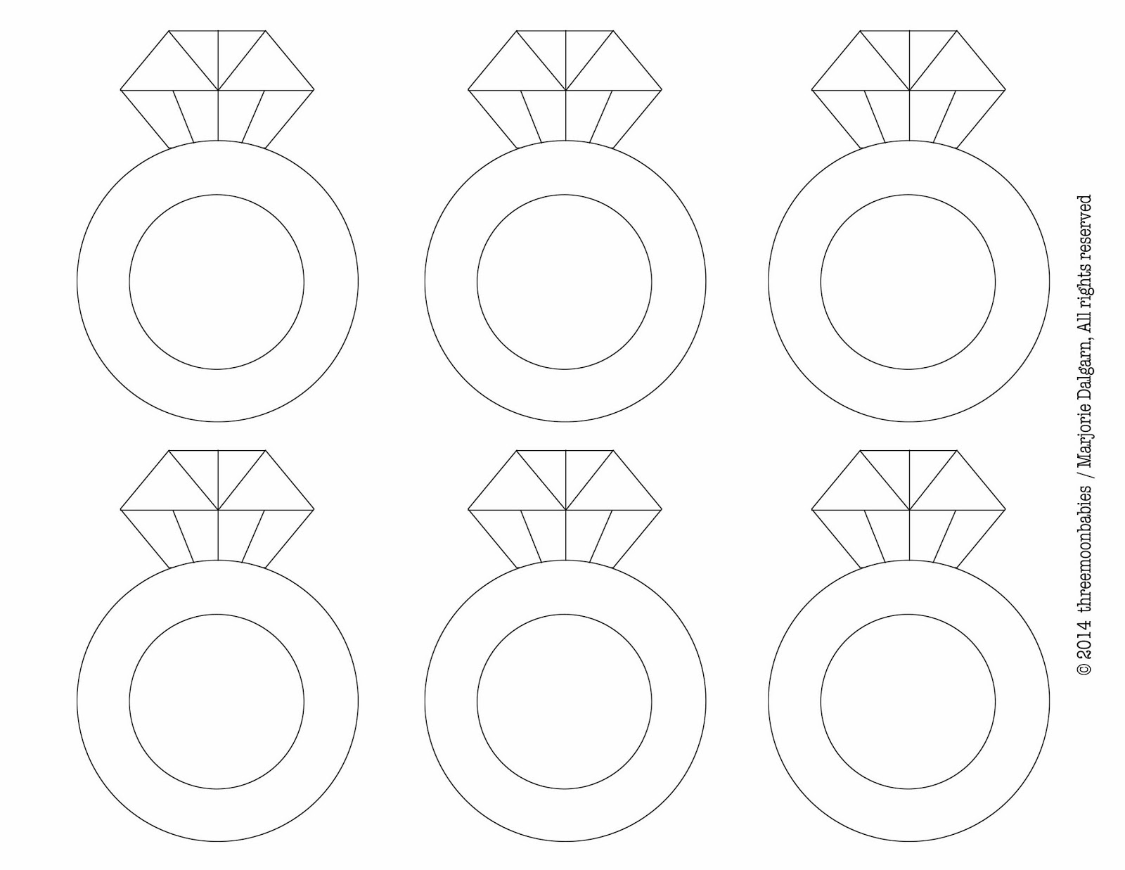 diamond-coloring-page-0001-q1
