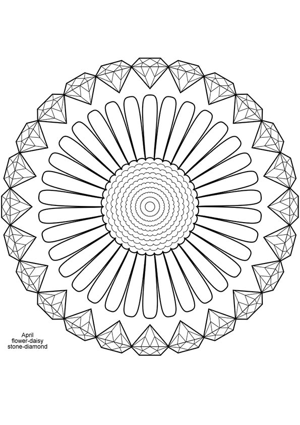 diamond-coloring-page-0002-q2