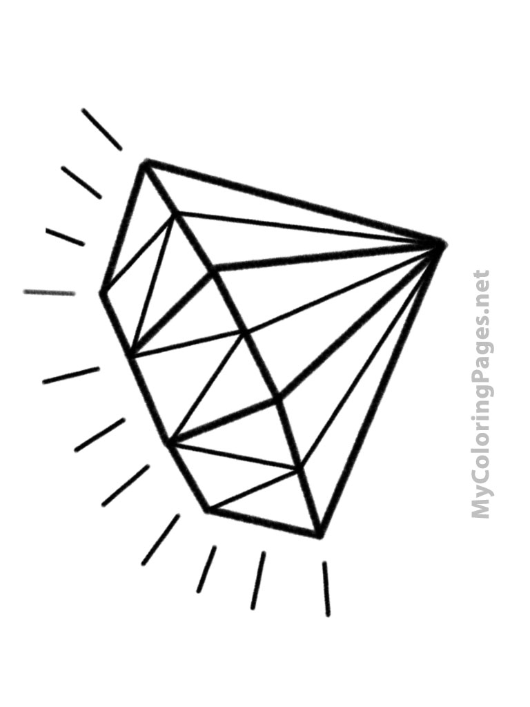 diamond-coloring-page-0004-q1
