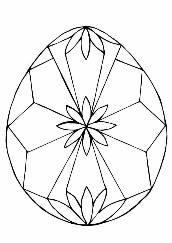 diamond-coloring-page-0011-q2